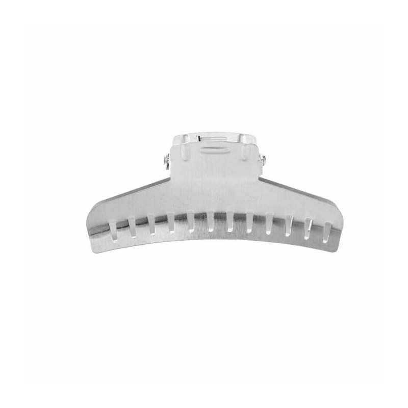 Imagen de Grapas de aluminio Eurostil 6uds