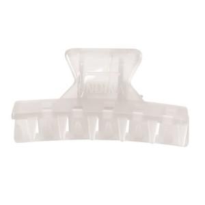 Grapas separadoras plástico pequeña Eurostil 6uds