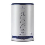 Decoloración Igora Vario Blond Plus 450ml