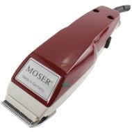 Máquina Moser 1400 Mini 1