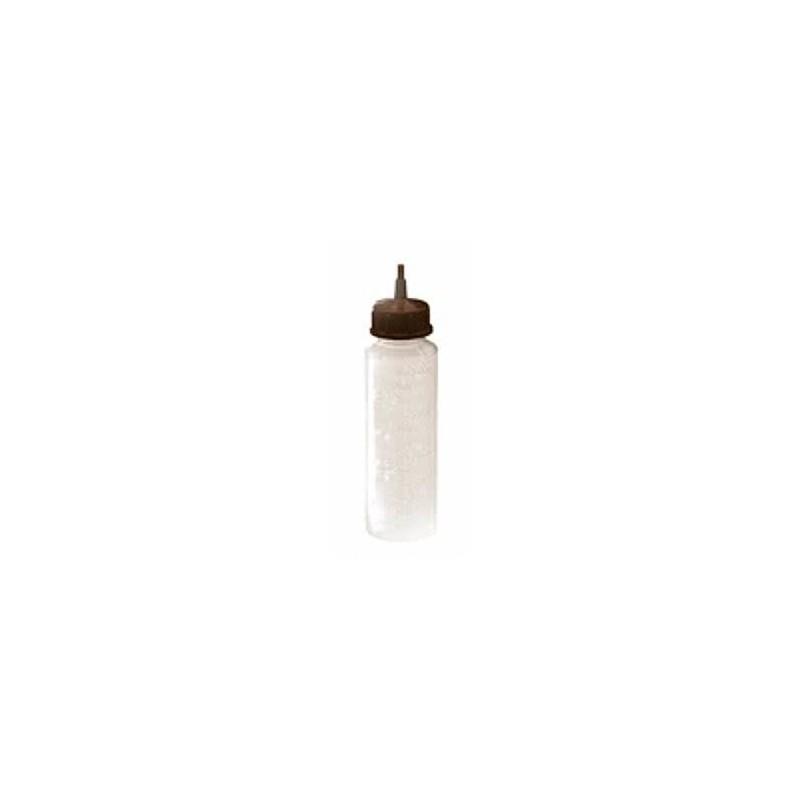 Vertedor medidor cufi pequeño 60 cc