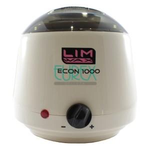 Fundidor de cera Lim Wax ECO+ 1000g