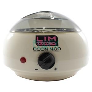 Fundidor de cera Lim Wax ECO+ 400g