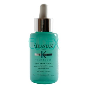 Kerastase Serum Extentioniste 50ml.