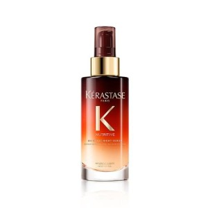 Sérum Kerastase Nutritive 8h Magic Night 90ml
