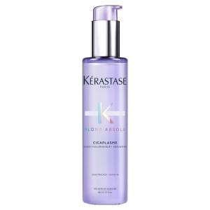 Kerastase Blond Absolu...