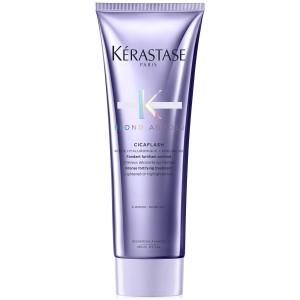 Tratamiento Kerastase Blond Absolu Cicaflash 250ml