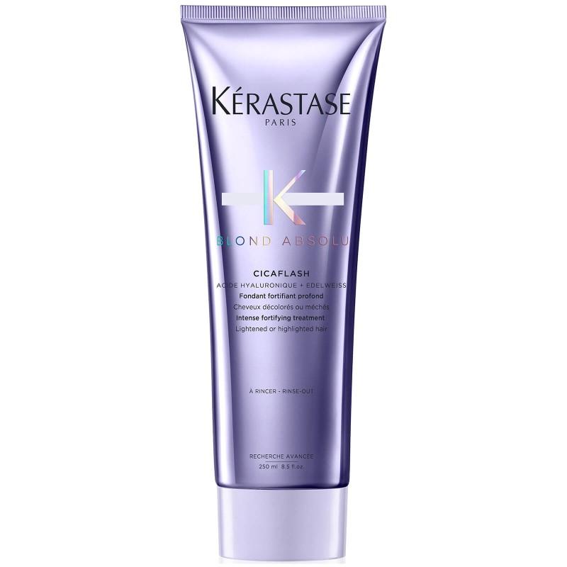 Imagen de Tratamiento Kerastase Blond Absolu Cicaflash 250ml