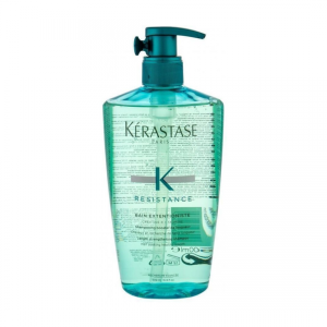 Champú Kerastase Bain Extentioniste 500ml