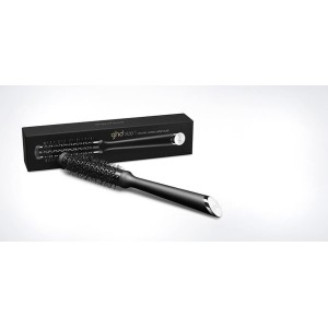 Cepillo Ghd Ceramic nº 1...