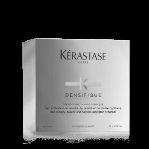 Kerastase Densifique Activador de Densidad  30x6ml