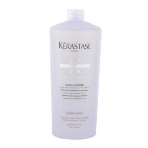 Champú Kerastase Blond Absolu Bain Lumiere 1000ml