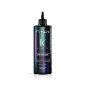 Tratamiento Kerastase K Water 400ml