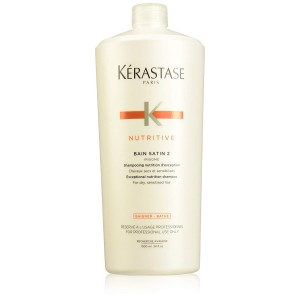 Champú Kerastase nutritive bain satin 2 irisome 1000ml