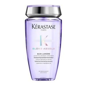 Champú Kerastase Blond Absolu Bain Lumiere 250ml