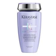 Champú Kerastase Blond Absolu Bain Ultra-Violet 250ml
