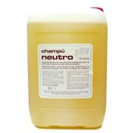 Champú Revlon Neutro PH 7 Garrafa 10Litros