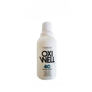 Crema Oxigenada Kosswell 40 Volúmenes 75ml