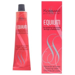 Tinte Kosswell Equium 100ml