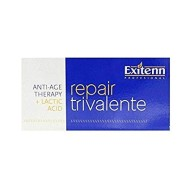 Tratamiento Exitenn repair trivalente 10x7ml