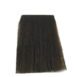BC Hair Activator Champu 250ml + serum 7x10ml