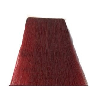 Osis Texture Fibre Light 50ml