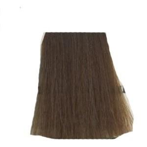 Plancha Lim-Hair PC28 Diamond negra ó purpura