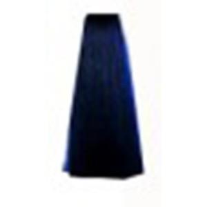 Hair Veil Powder Hair Filler Marron Rojizo
