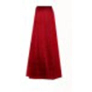 Hair Veil Powder Hair Filler Rojo