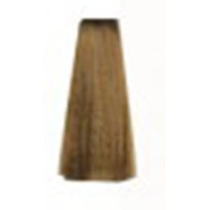 Hair Veil Powder Hair Filler Rubio Oscuro