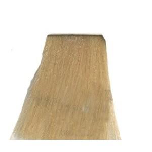 Hair Veil Powder Hair Filler Marron Claro