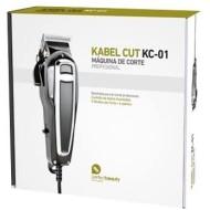 Máquina de Corte Profesional Kabel Cut KC-01 Perfect Beauty
