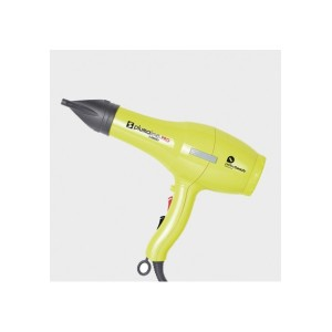 Secador Pluma PRO Lime 2000w Perfect Beauty