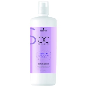 Champú BC Bonacure Smooth Perfect 1000ml