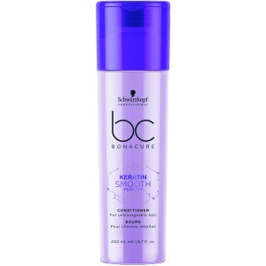 Acondicionador BC Bonacure Smooth Perfect 200ml