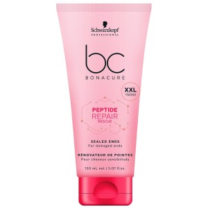 Sérum BC Bonacure Peptide Repair Rescue Reversilane XXL 150ml