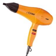 Secador Profesional Müster & Dikson Air Color 3000 Naranja