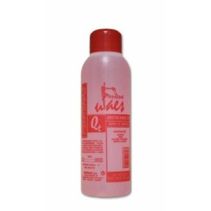 Ufaes quitaesmalte especial 1000ml