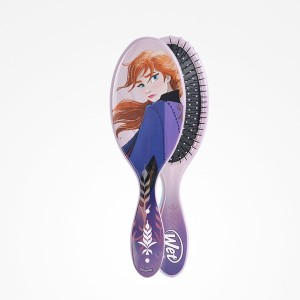 Cepillo Wet Brush Disney Frozen II ANA