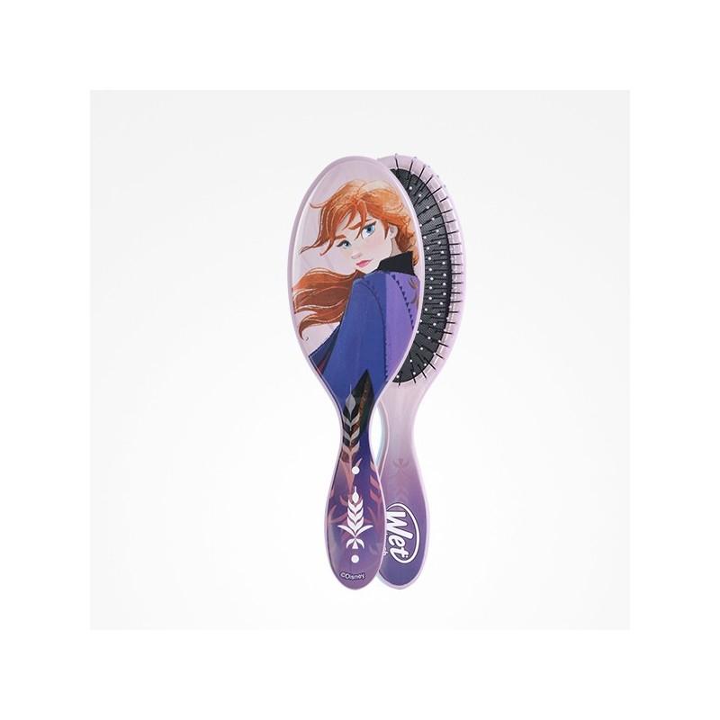 Imagen de Cepillo Wet Brush Disney Frozen II ANA Perfect Beauty