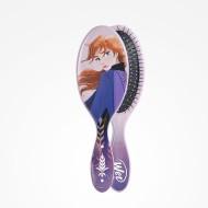 Cepillo Wet Brush Disney Frozen II ANA