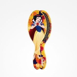 Cepillo Wet Brush Disney Princess Blancanieves