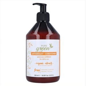 Acondicionador Antioxidant Pure Green 500ml