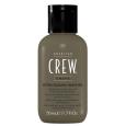 Aceite Ultra Gliding Shave Oil American Crew 50ml