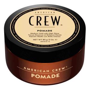 Fijación American Crew...
