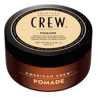 Imagen de Fijación American Crew Pomade 85gr 4455
