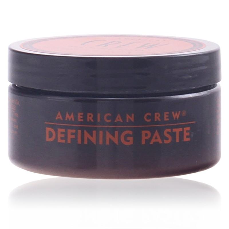 Imagen de Cera Fijación American Crew Defining Paste 85gr