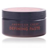 Cera Fijación American Crew Defining Paste 85gr
