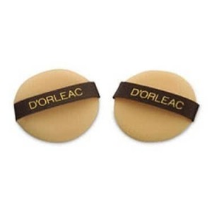 Borla D'orleac Apoyo Pack 2ud