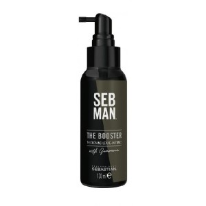 Tónico The Booster Seb Man 100ml